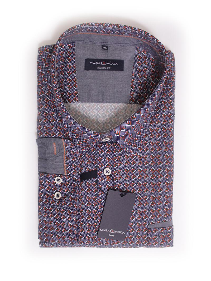 Рубашка CASAMODA 1821300
