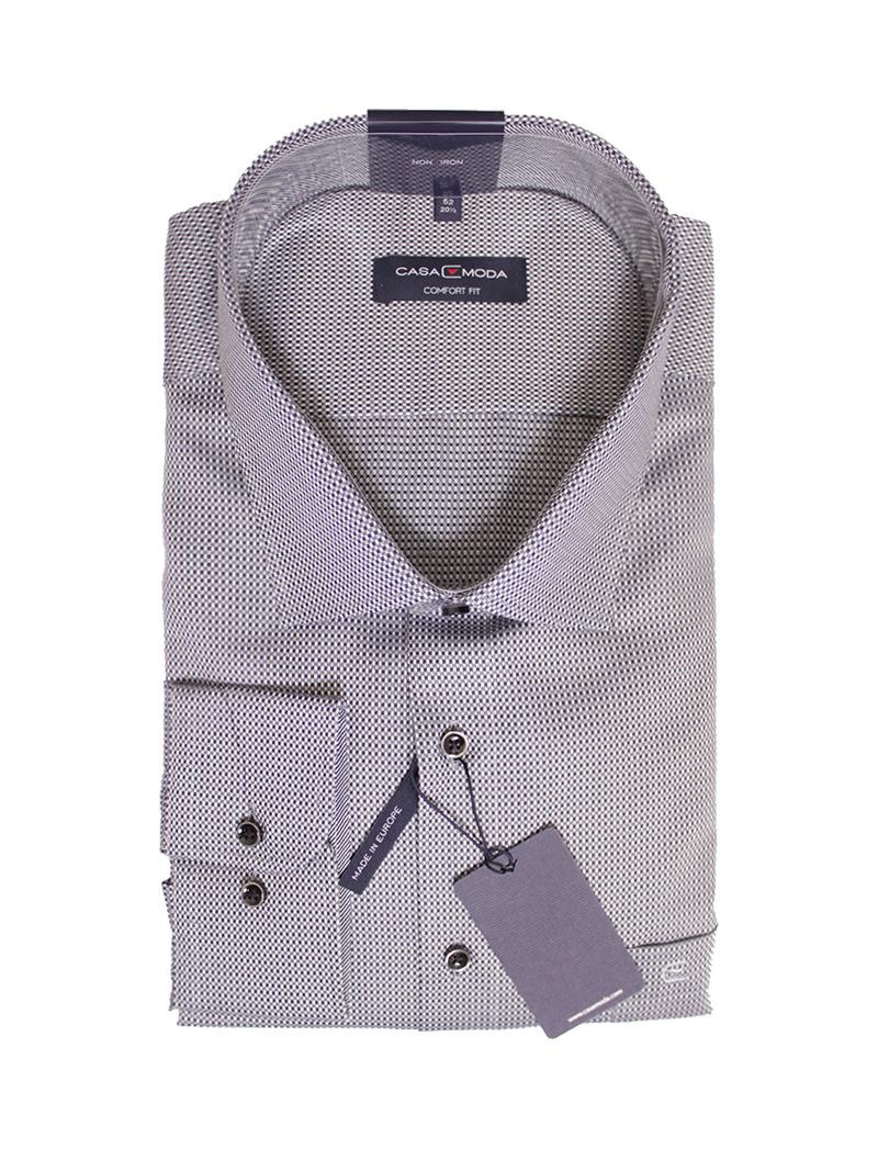 Рубашка CASAMODA 1822000-1