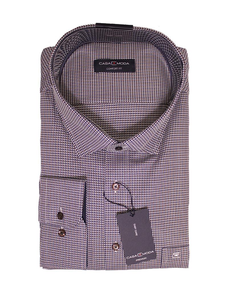 Рубашка CASAMODA 1822500