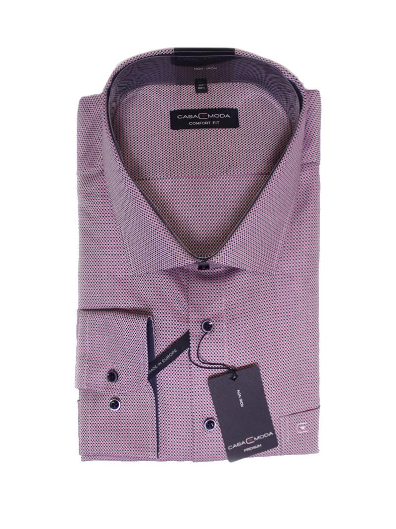 Рубашка CASAMODA 1822800-1