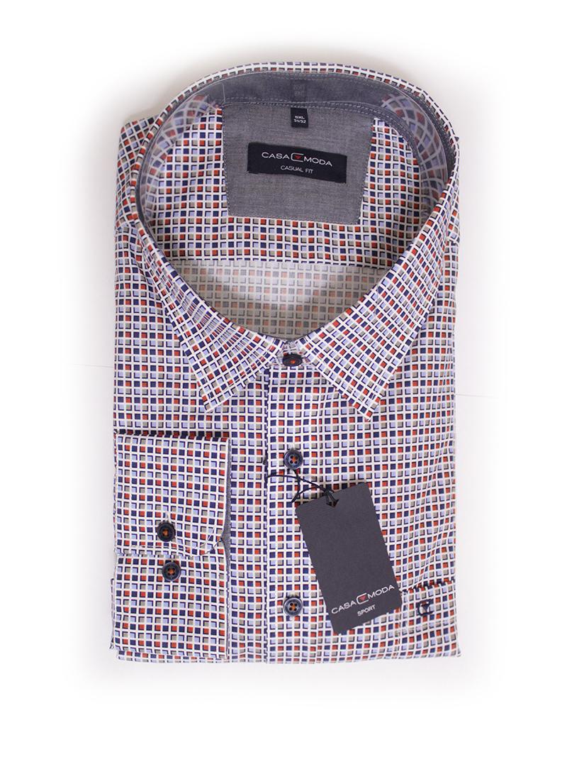 Рубашка CASAMODA 1827000