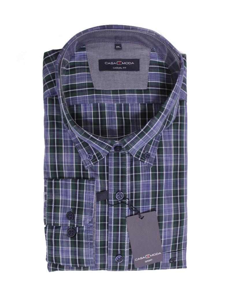 Рубашка CASAMODA 1827500-1