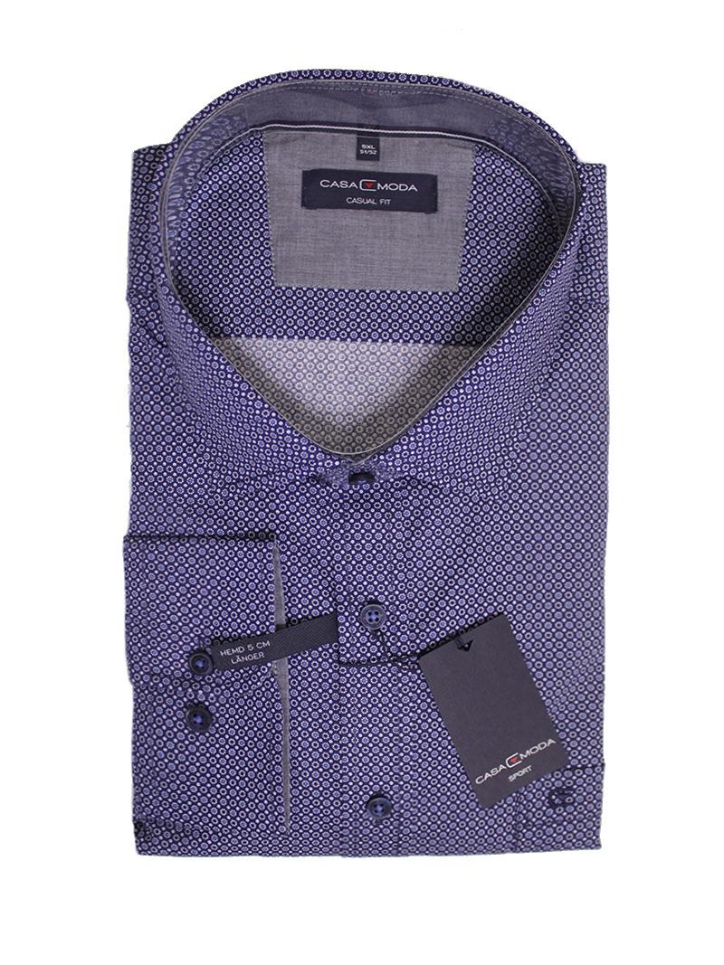 Рубашка CASAMODA 1828000