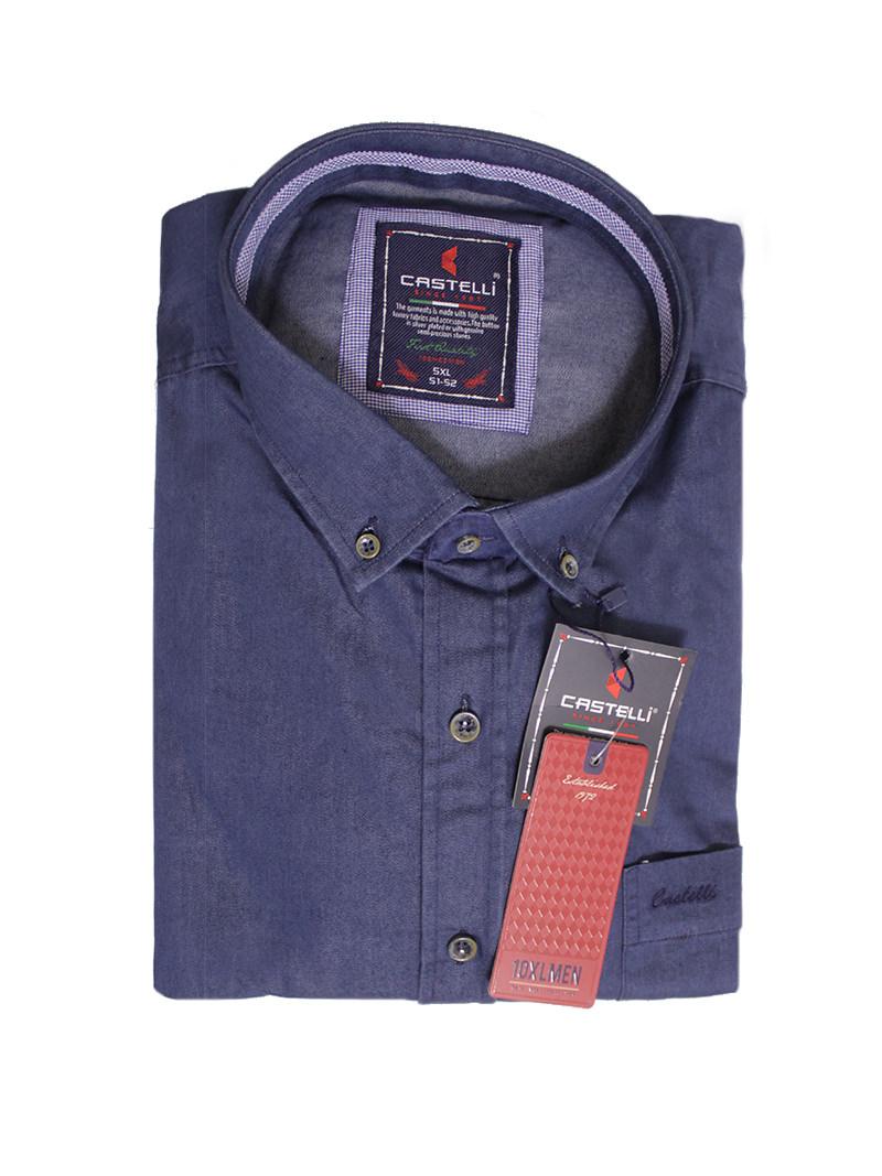 Рубашка CASTELLI 1800008