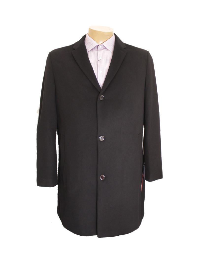 Пальто PIERRE CARDIN 1114532