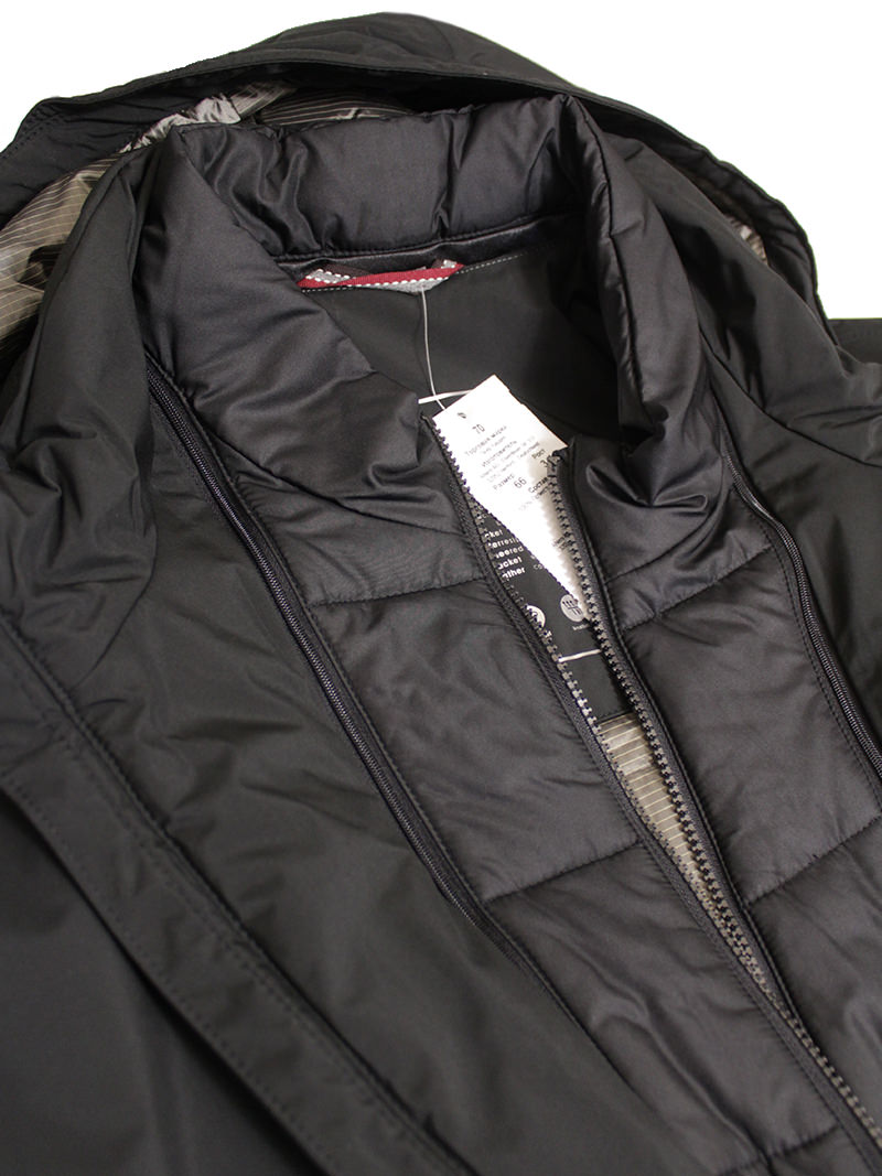 Куртка PIERRE CARDIN 1117700-4