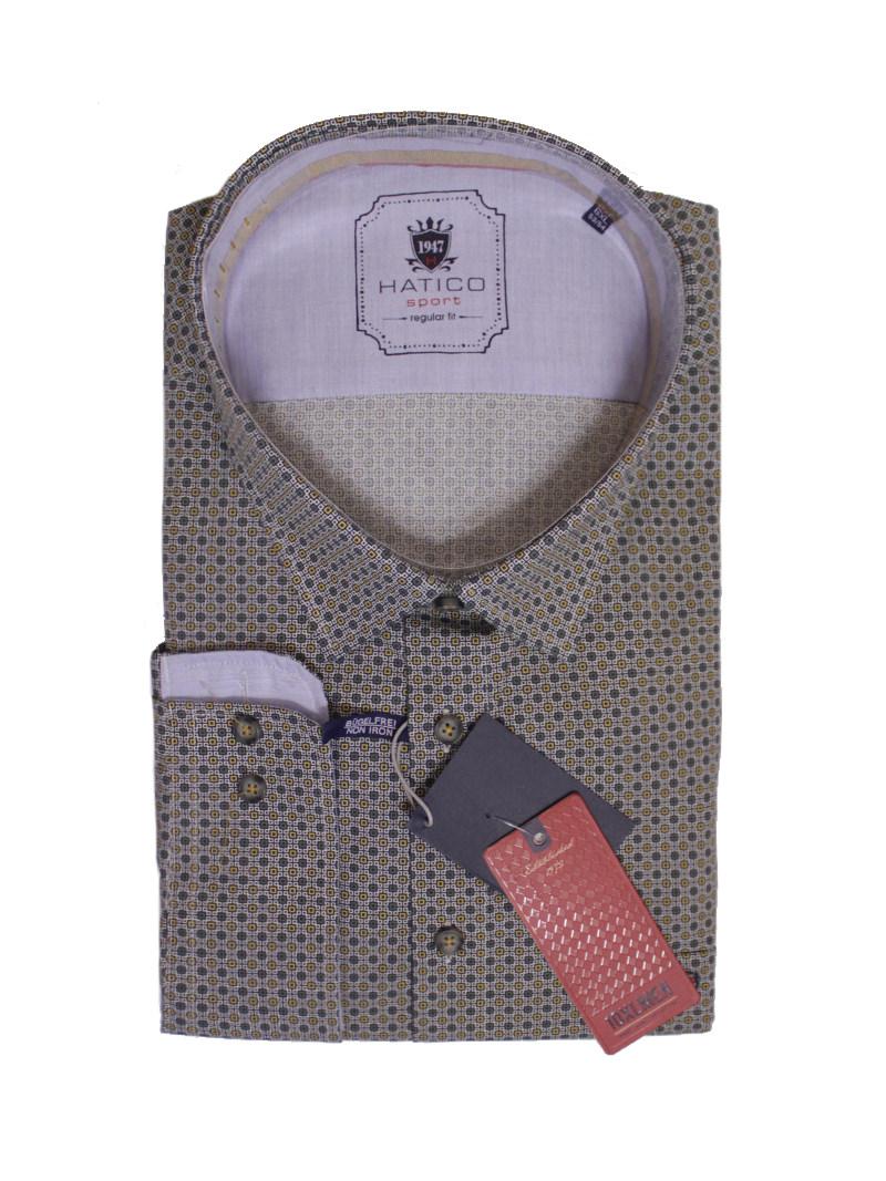 Рубашка HATIKO 1831119