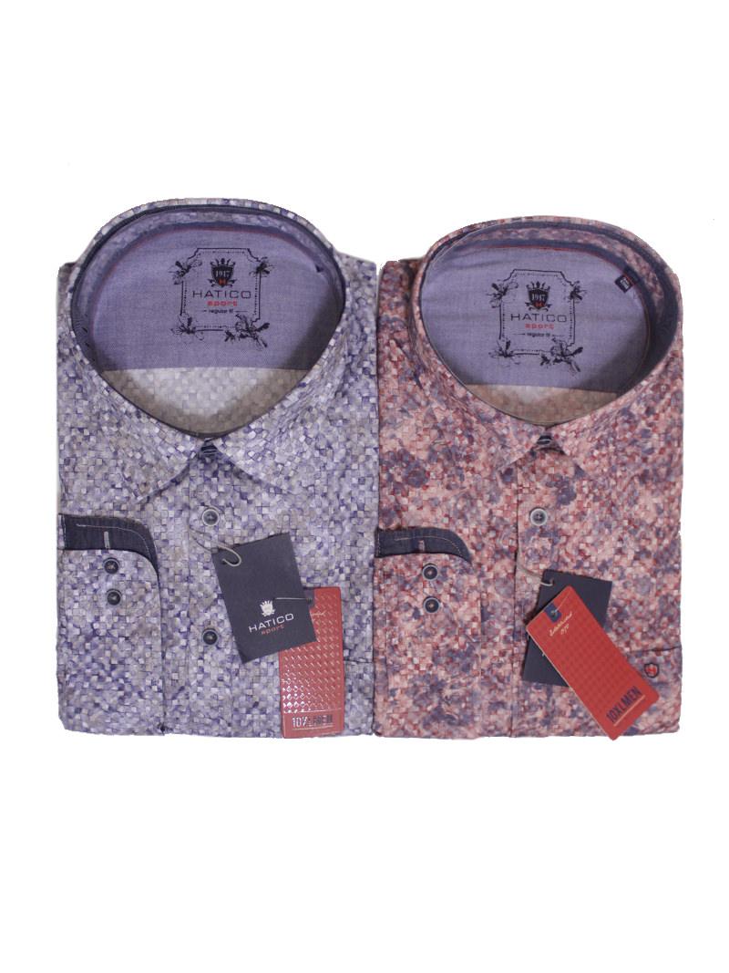 Рубашка HATIKO 1831121
