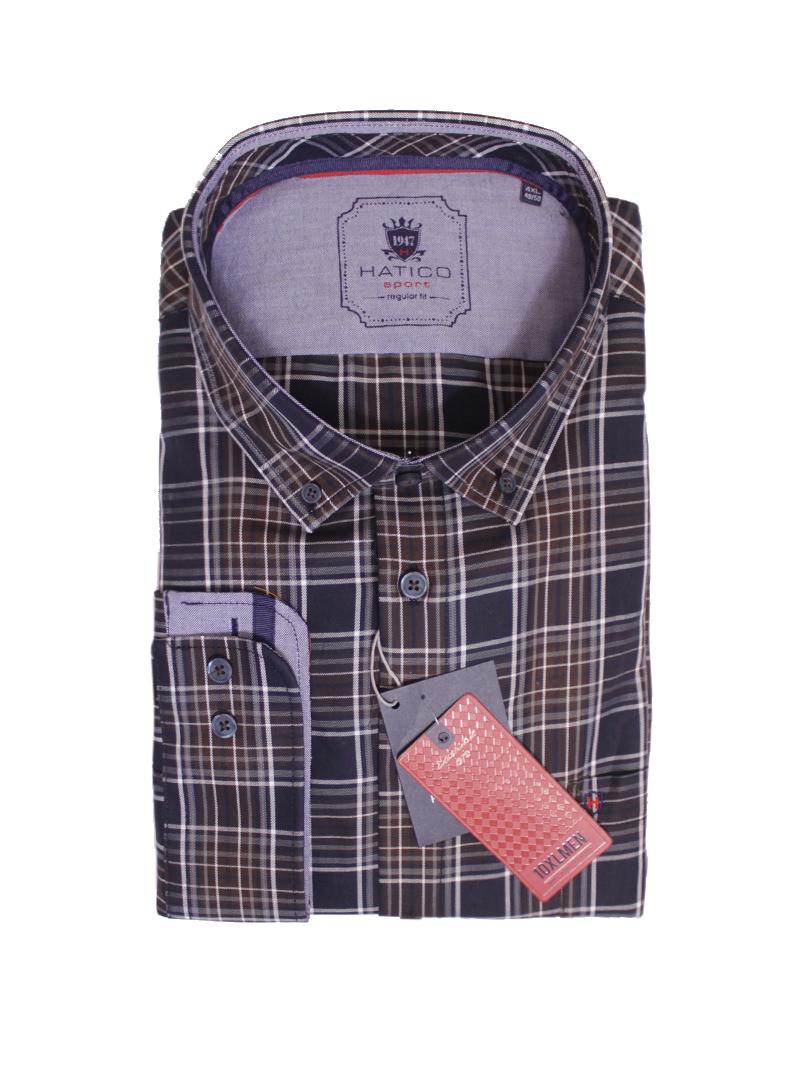 Рубашка HATIKO 1831203