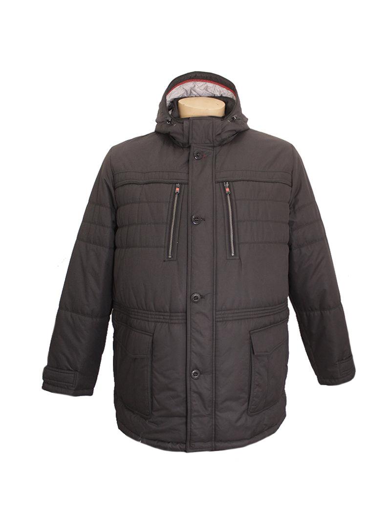 Куртка CABANO 1116108