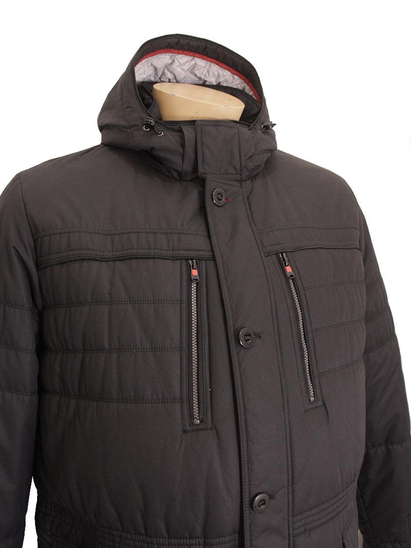 Куртка CABANO 1116108-1