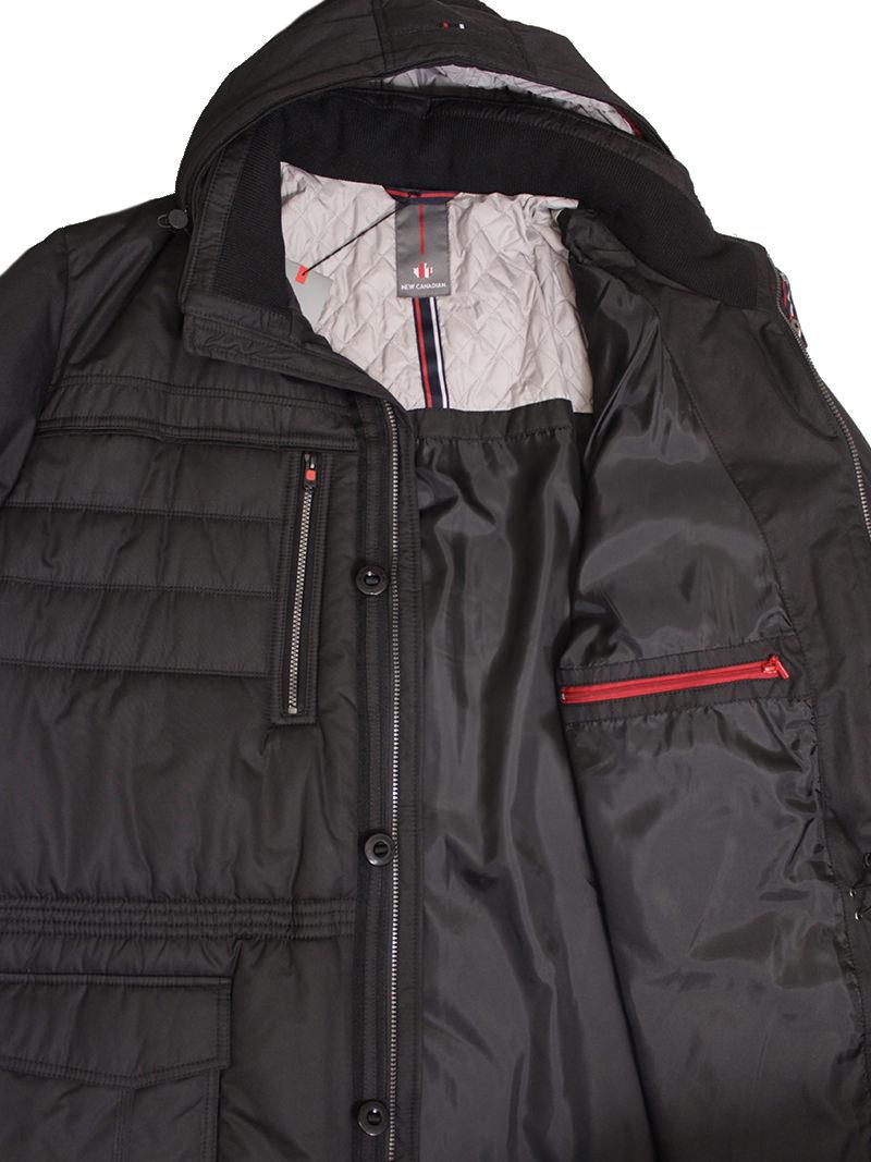 Куртка CABANO 1116108-2