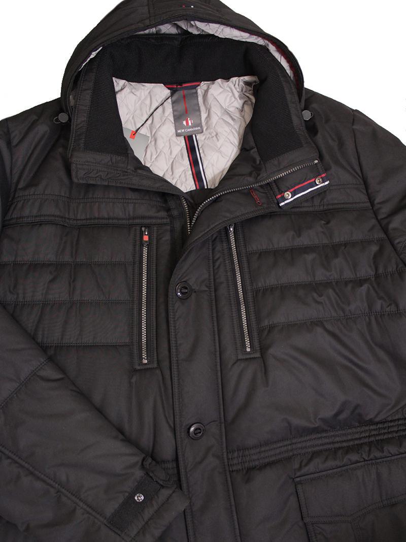 Куртка CABANO 1116108-3