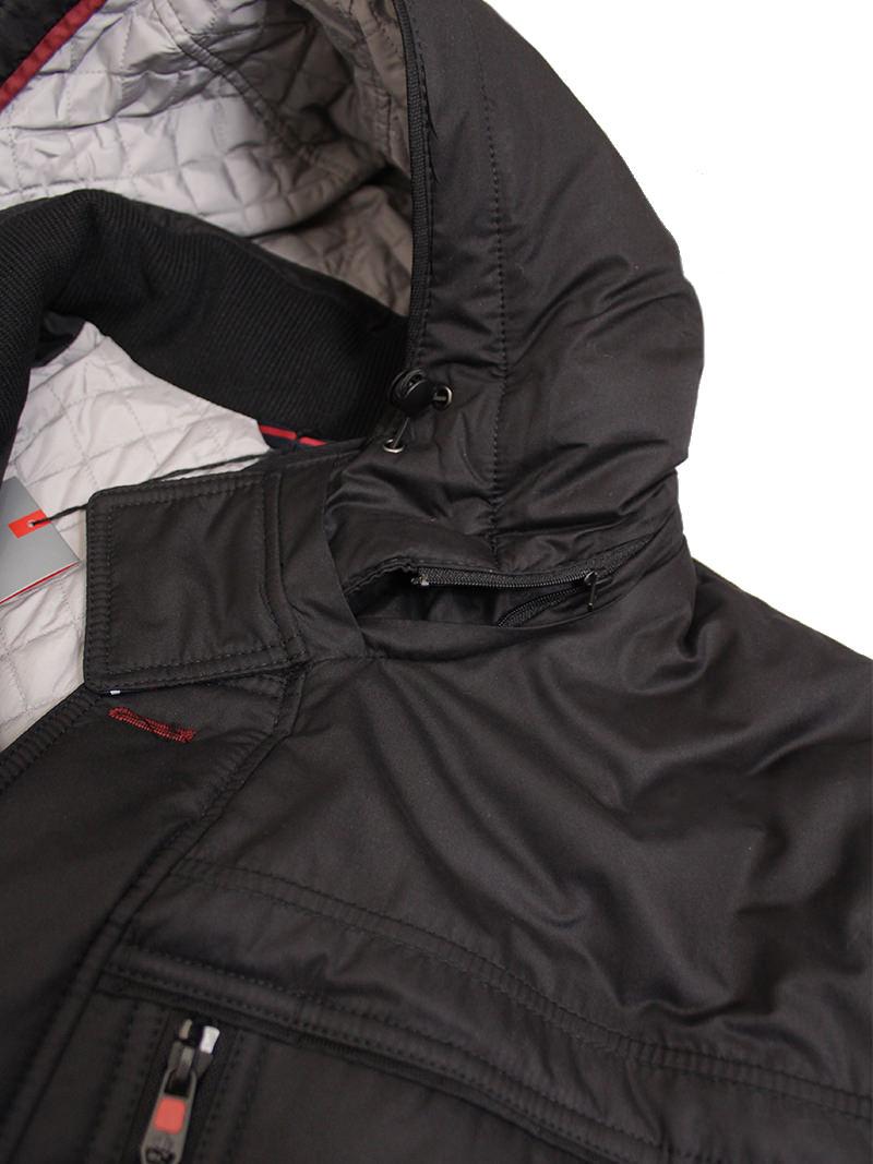 Куртка CABANO 1116108-4