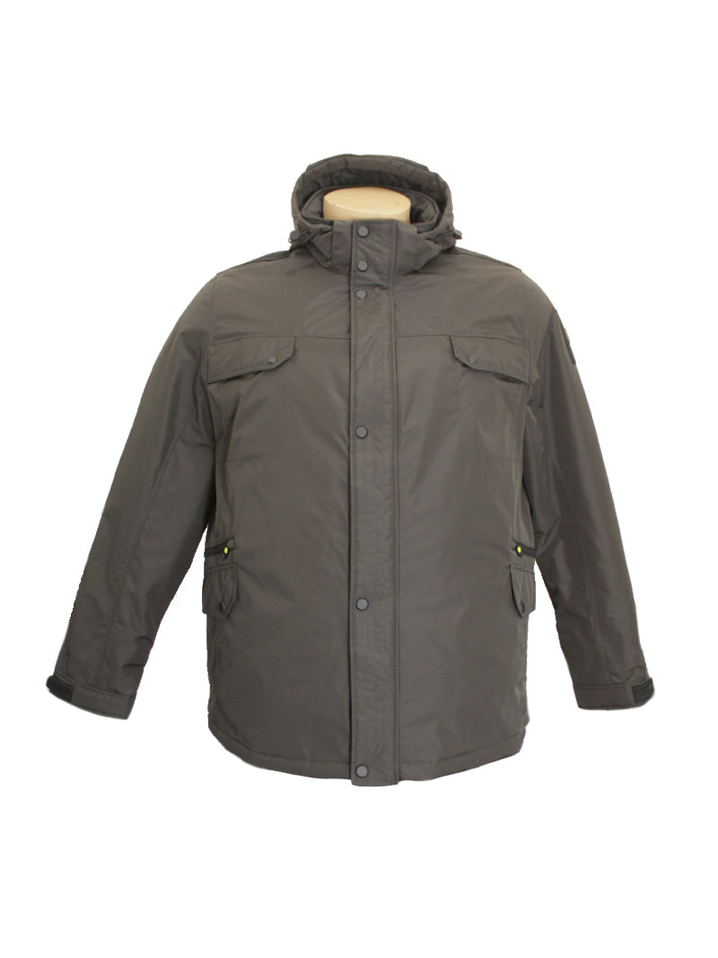 Куртка CABANO 1116117