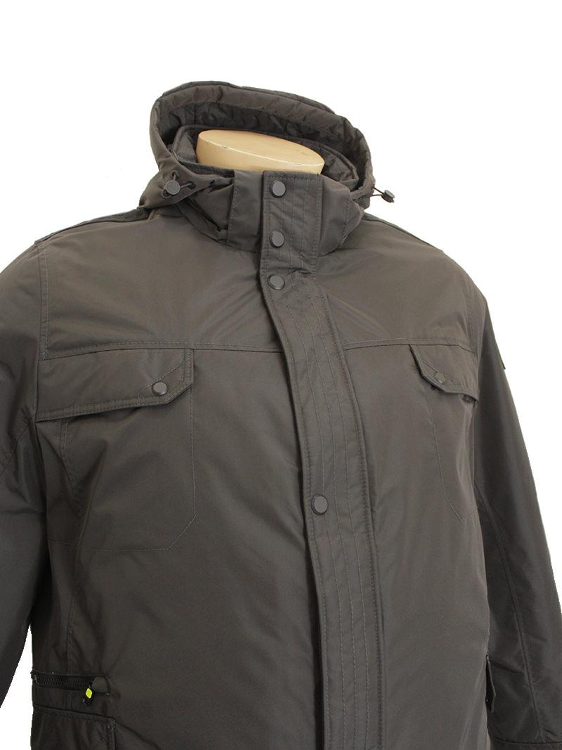 Куртка CABANO 1116117-1