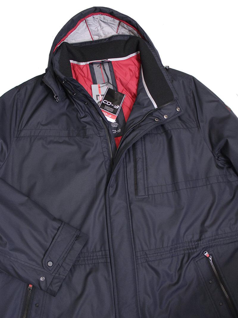 Куртка CABANO 1116119-2