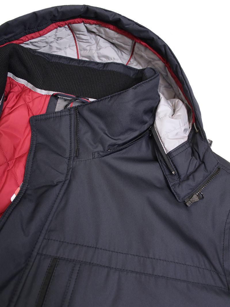 Куртка CABANO 1116119-3