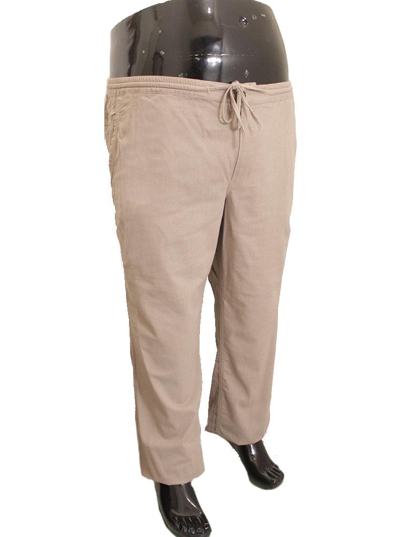 Летние брюки GALION 2206147