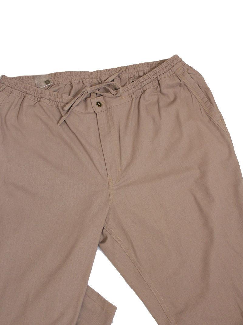 Летние брюки GALION 2206147-1