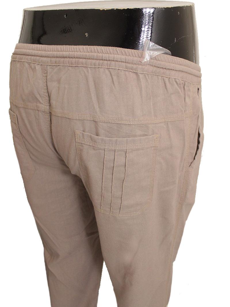 Летние брюки GALION 2206147-2