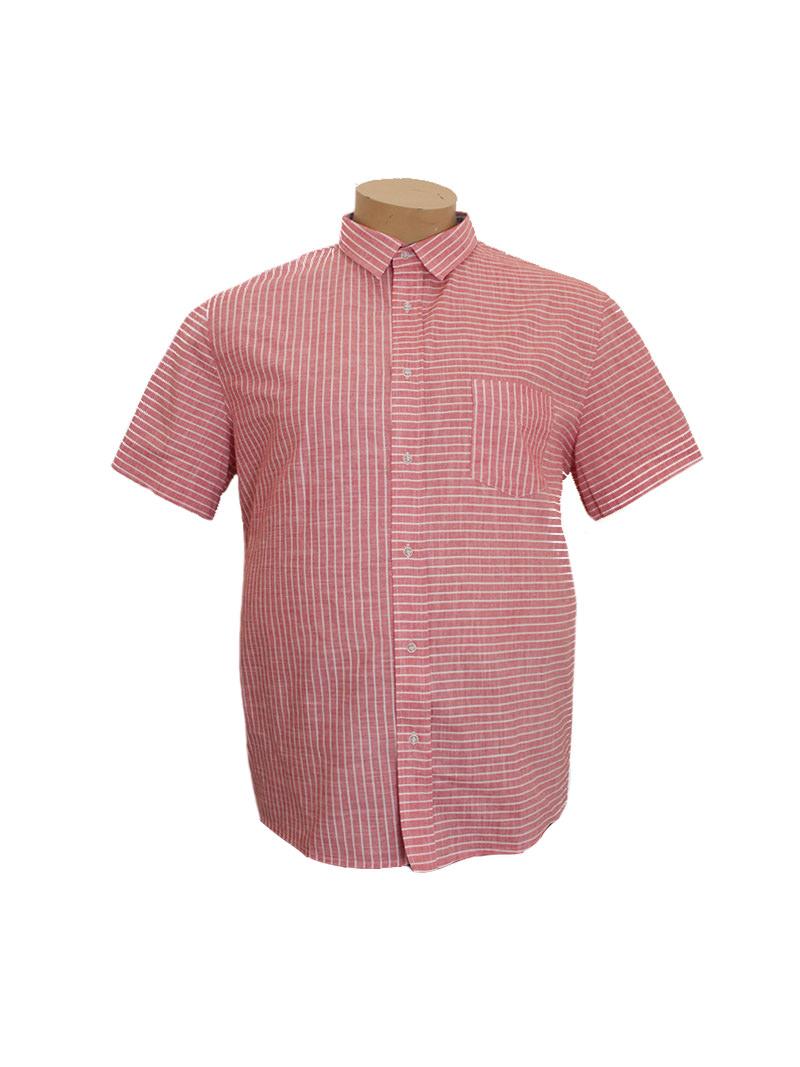 Рубашка GALION 1820164