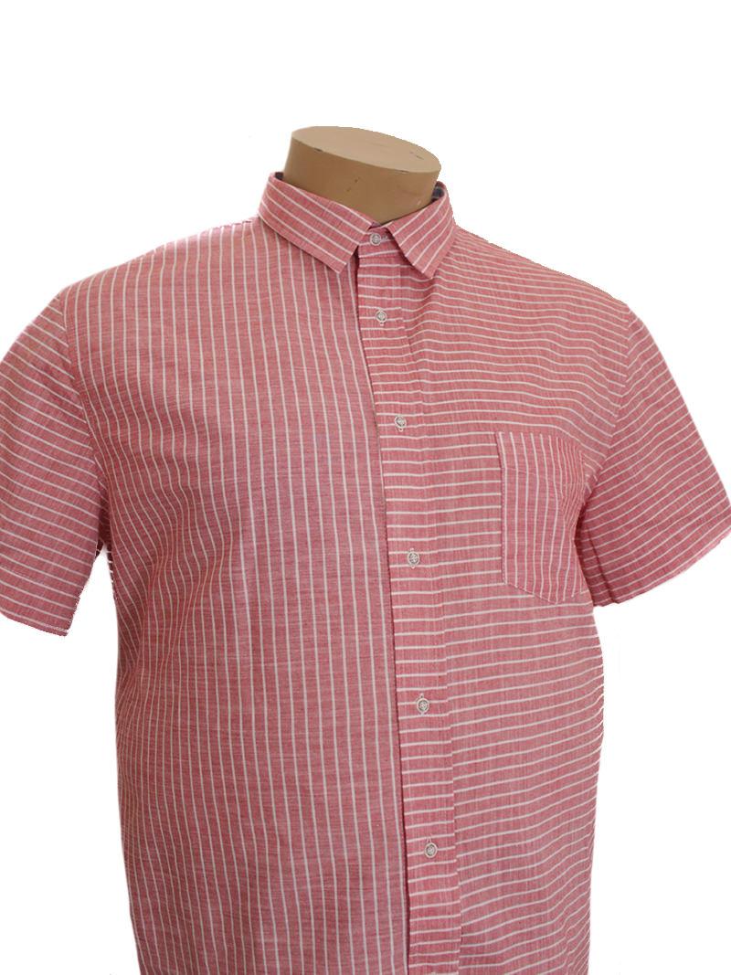 Рубашка GALION 1820164-1