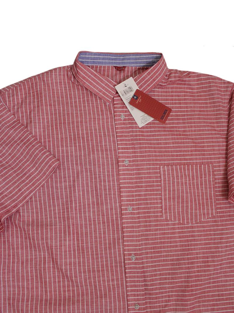 Рубашка GALION 1820164-2