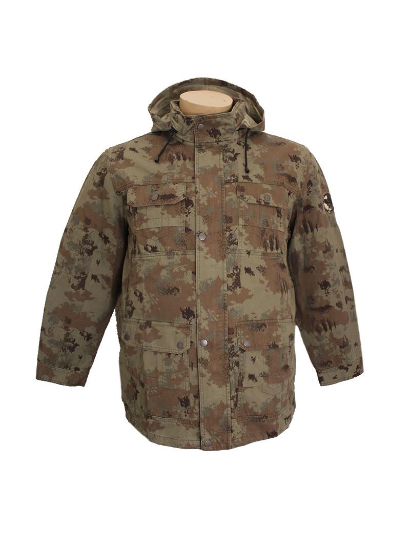 Куртка GALION 1115200