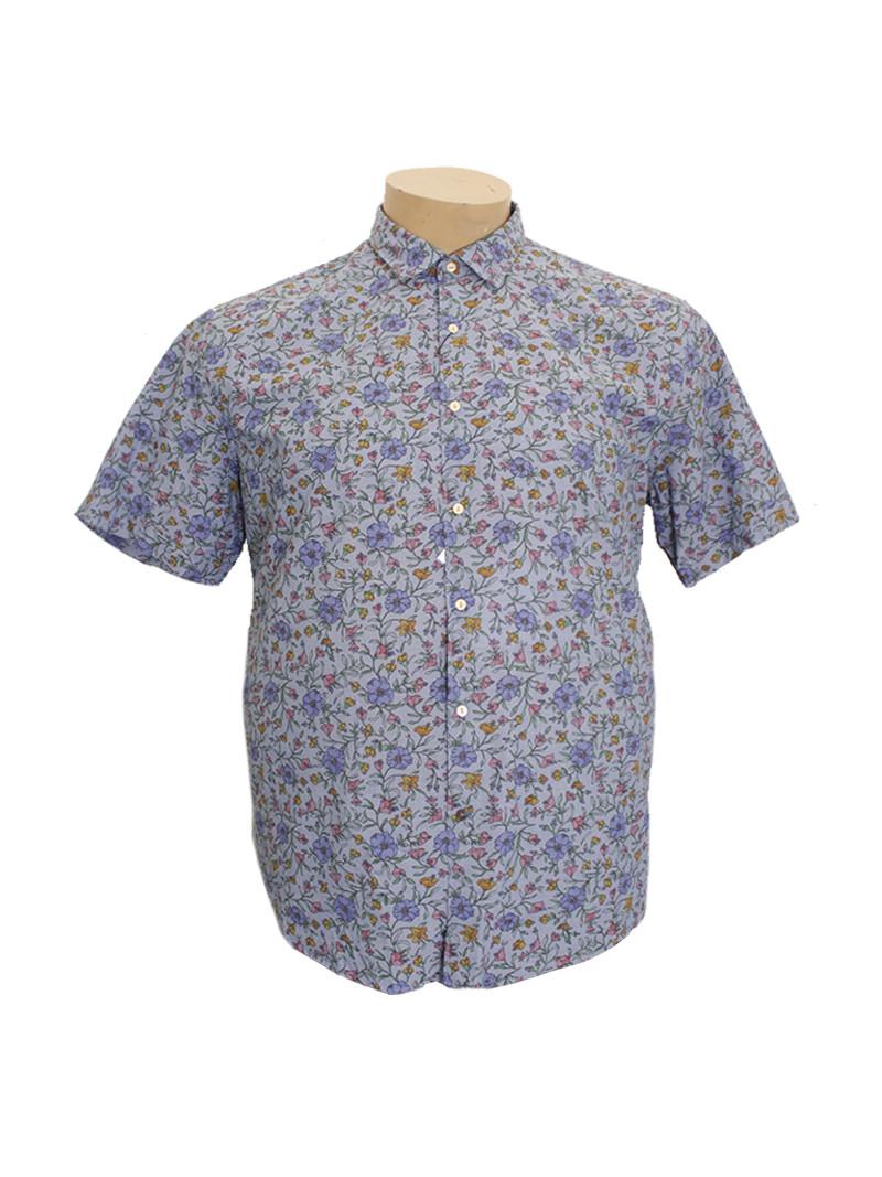 Рубашка PIERRE CARDIN 1827151