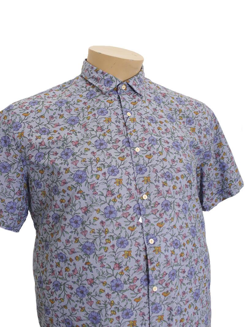Рубашка PIERRE CARDIN 1827151-1