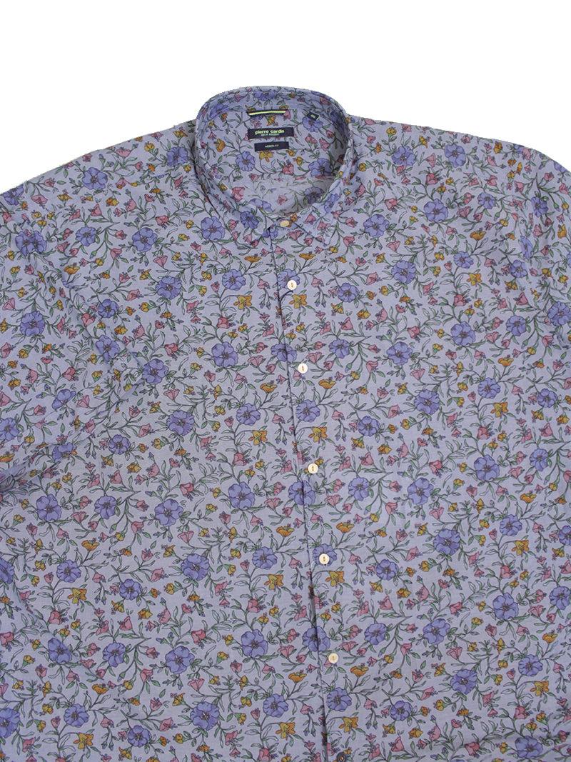 Рубашка PIERRE CARDIN 1827151-2