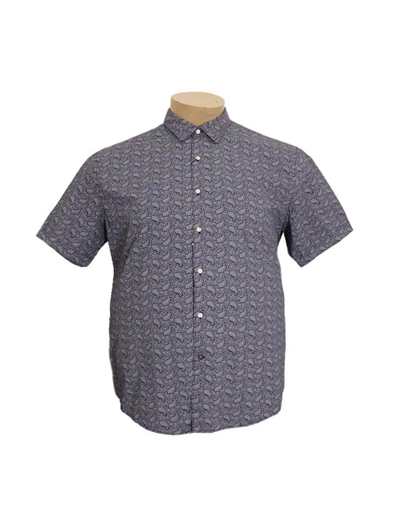 Рубашка PIERRE CARDIN 1827154