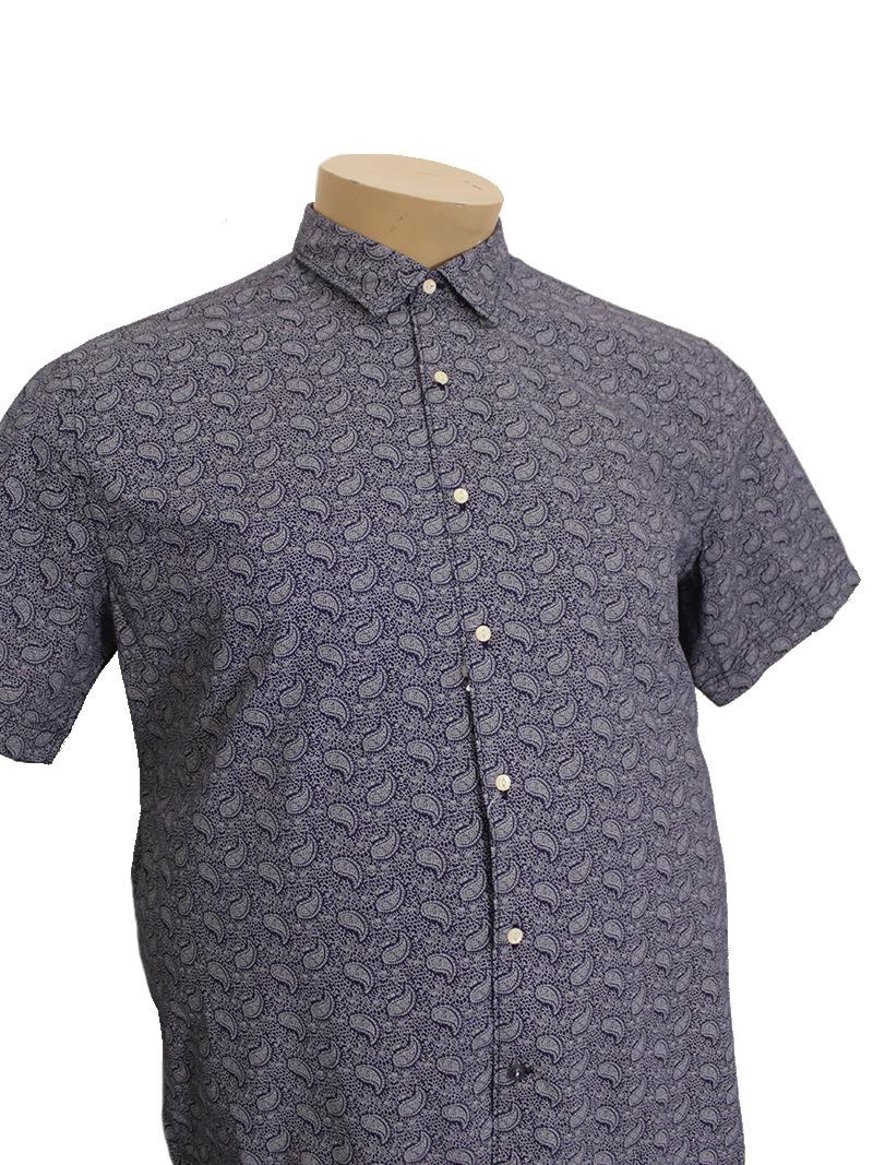 Рубашка PIERRE CARDIN 1827154-1