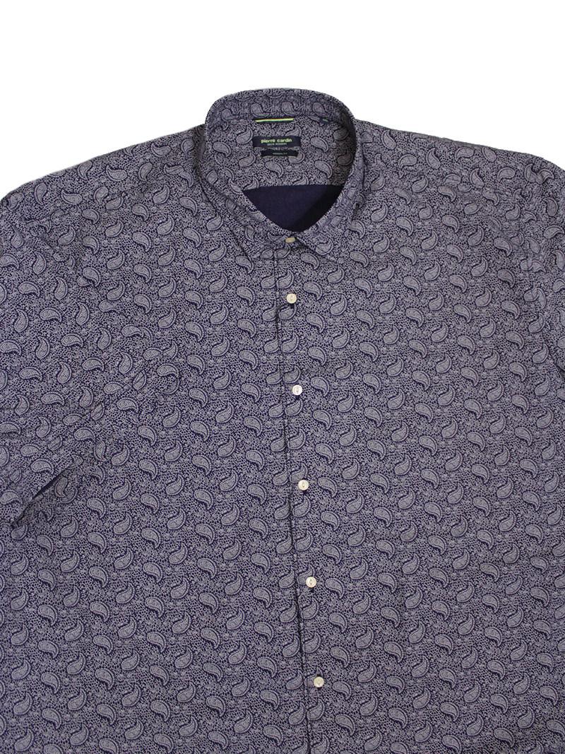 Рубашка PIERRE CARDIN 1827154-2