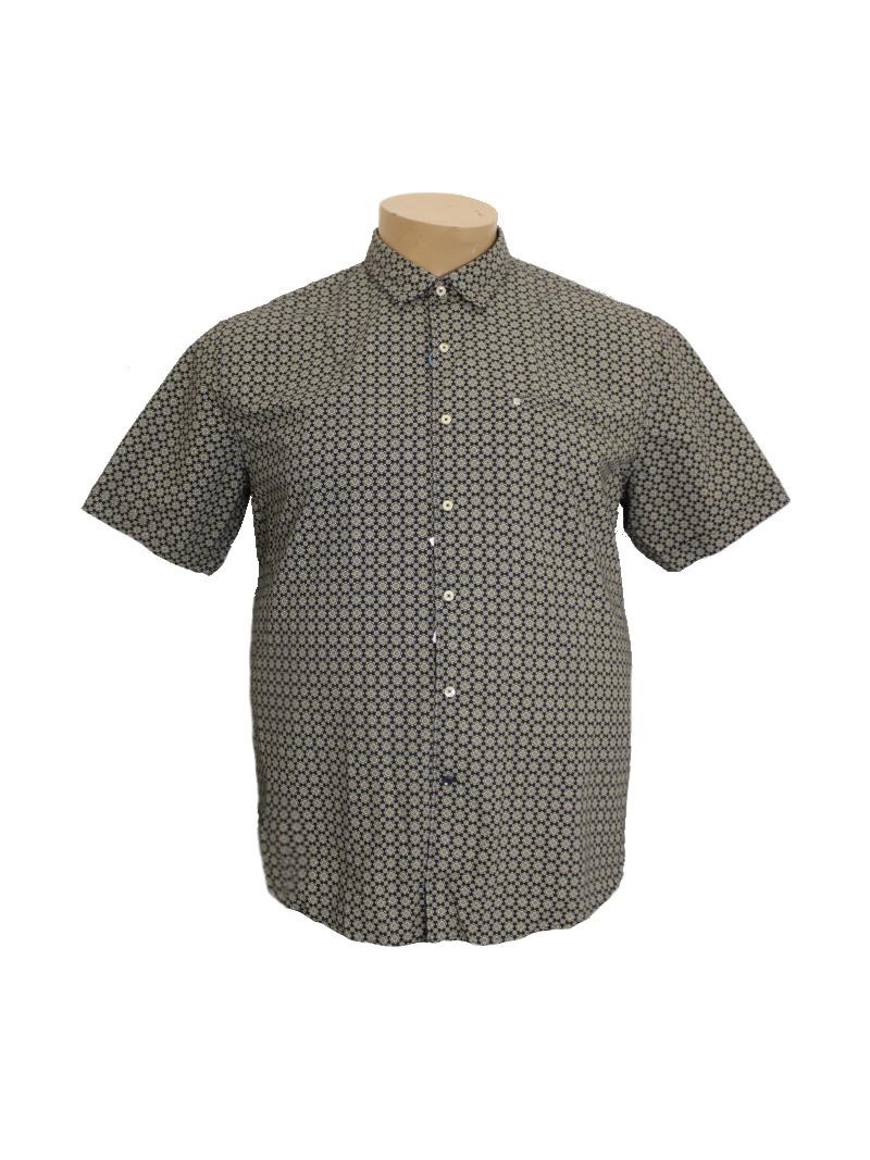 Рубашка PIERRE CARDIN 1827121