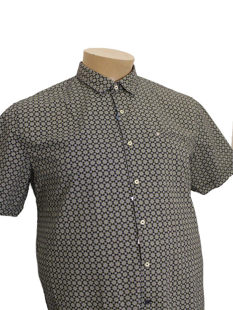 Рубашка PIERRE CARDIN 1827121-1