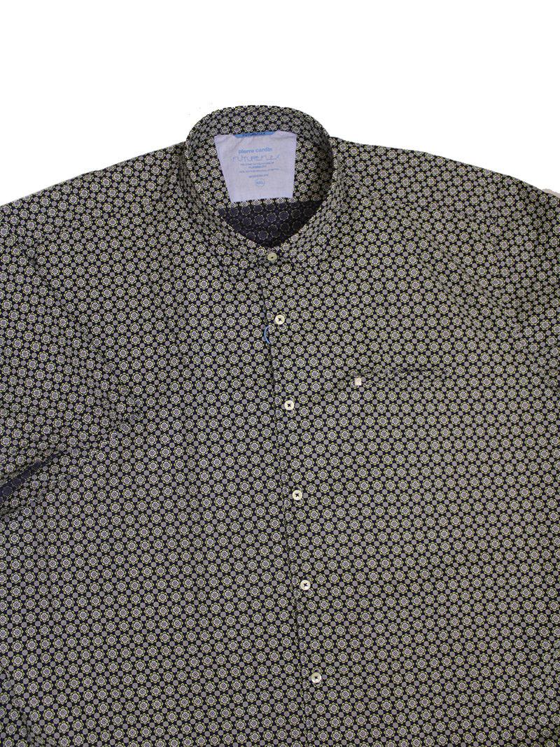 Рубашка PIERRE CARDIN 1827121-2