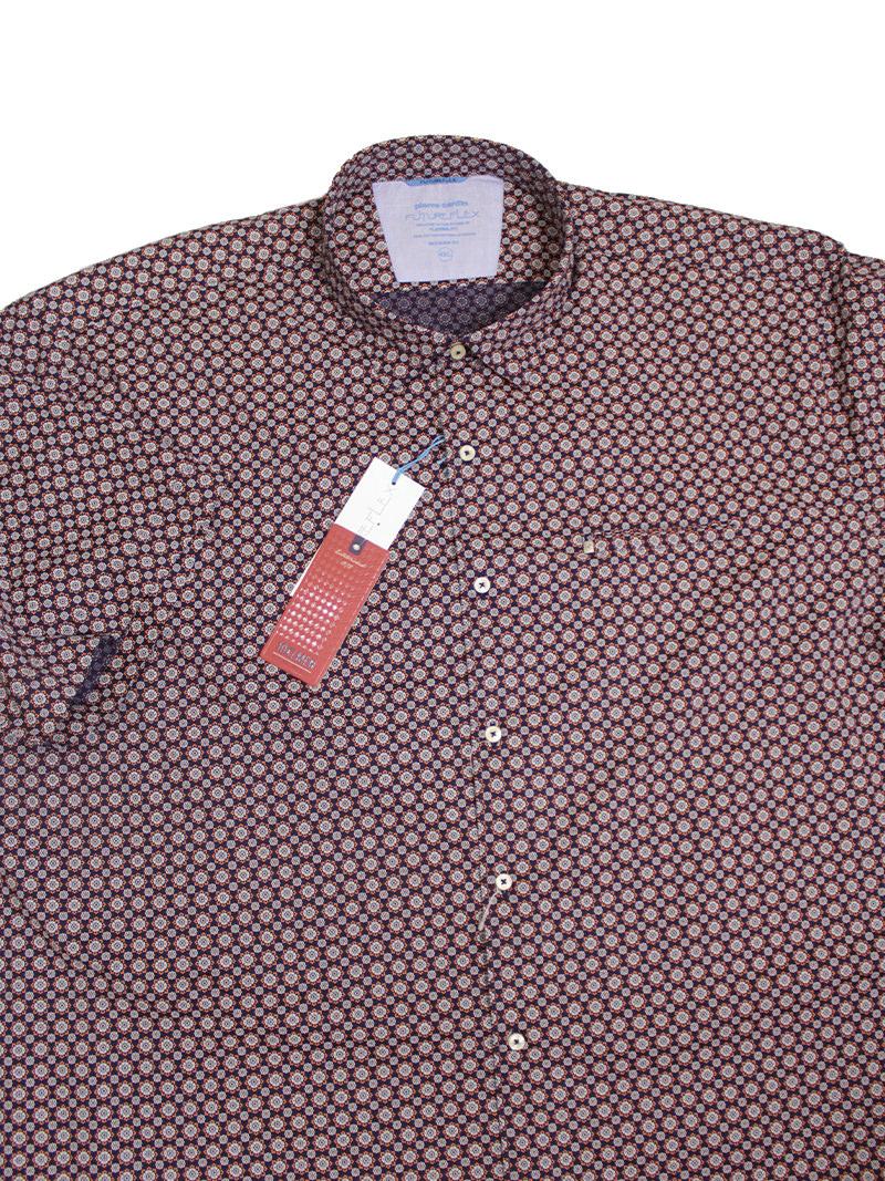 Рубашка PIERRE CARDIN 1827121-3