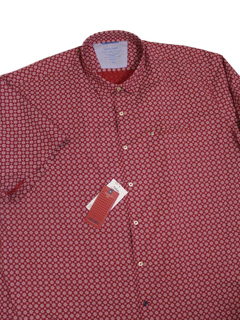 Рубашка PIERRE CARDIN 1827121-4