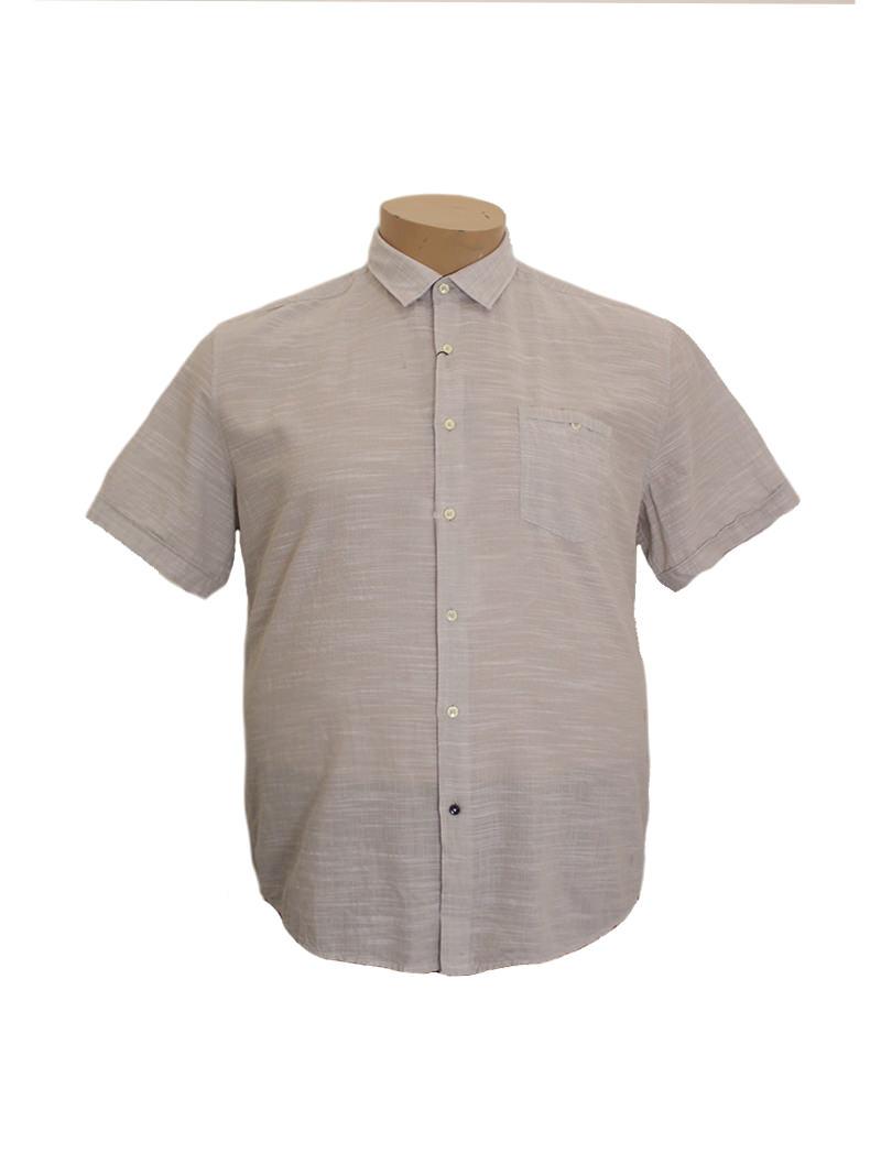 Рубашка PIERRE CARDIN 1827175