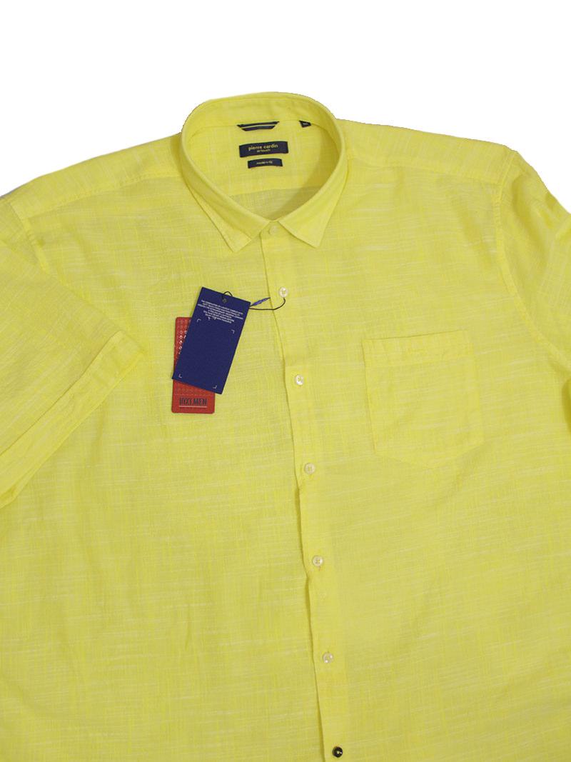 Рубашка PIERRE CARDIN 1827175-3