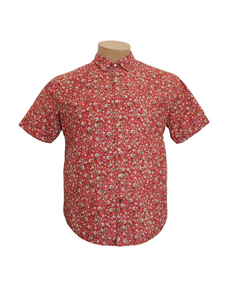 Рубашка PIERRE CARDIN 1827158
