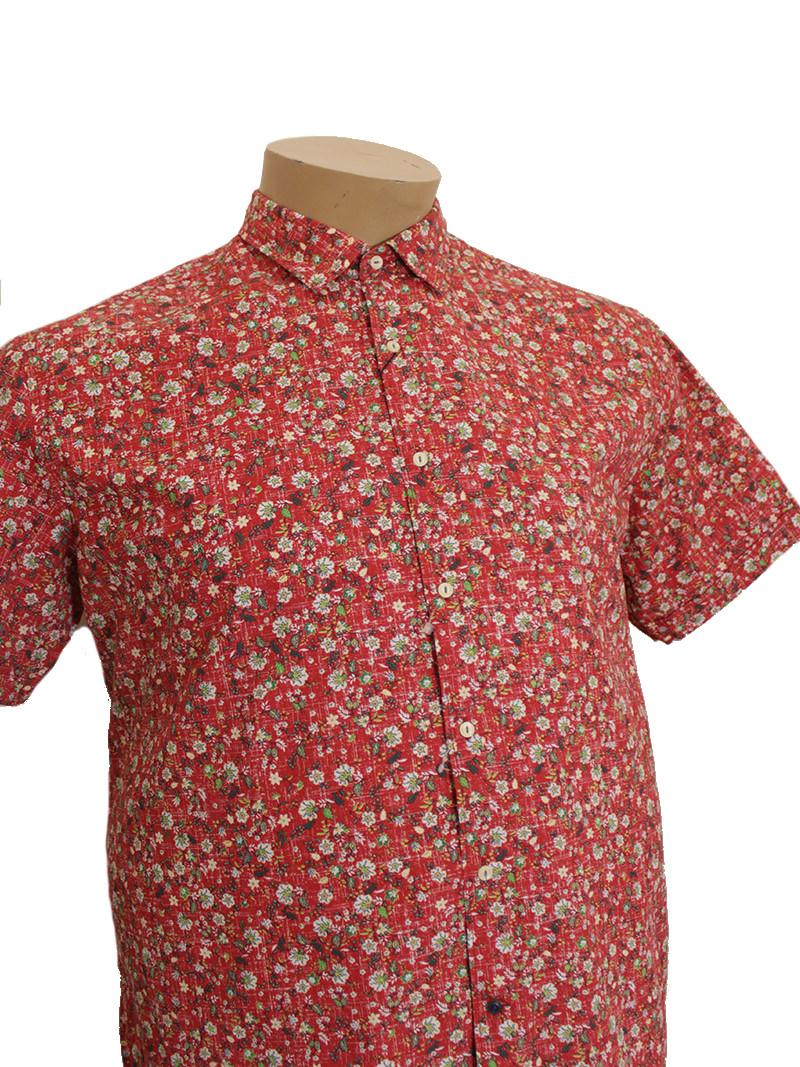 Рубашка PIERRE CARDIN 1827158-1