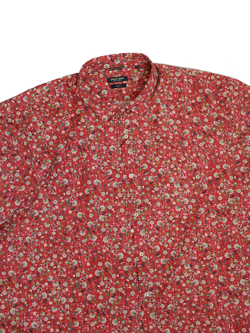 Рубашка PIERRE CARDIN 1827158-2