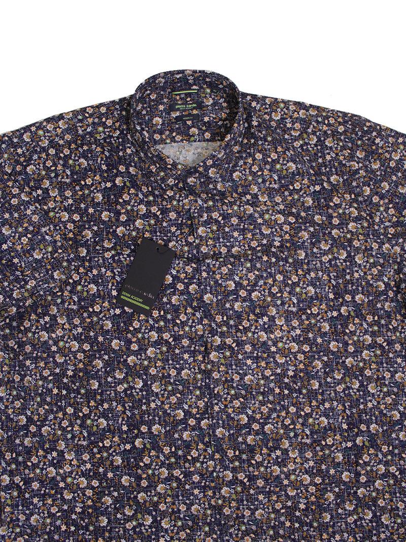 Рубашка PIERRE CARDIN 1827158-3