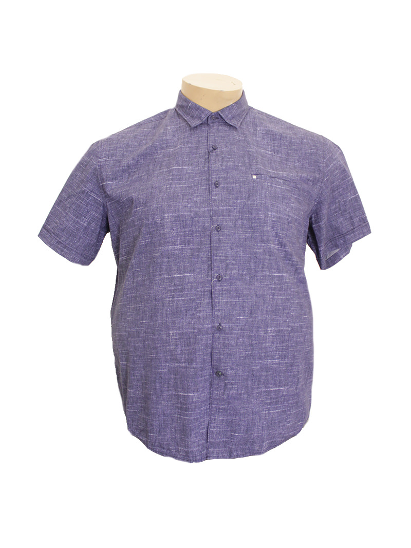 Рубашка PIERRE CARDIN 1827159
