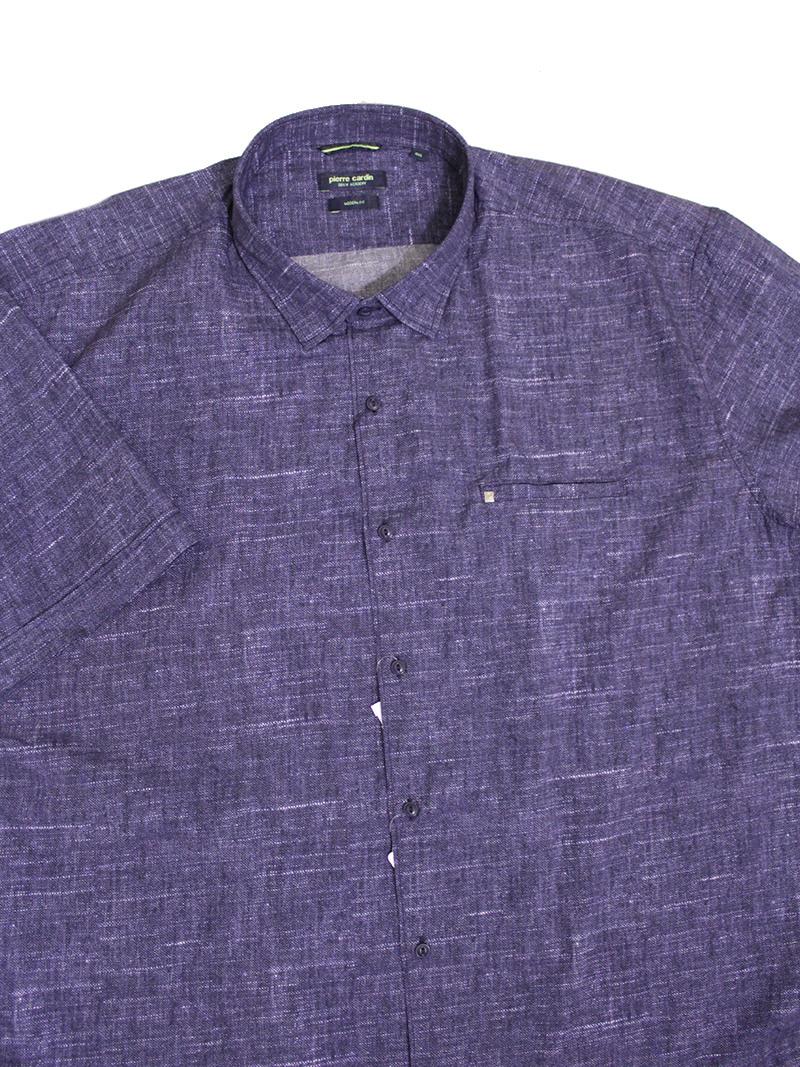 Рубашка PIERRE CARDIN 1827159-2