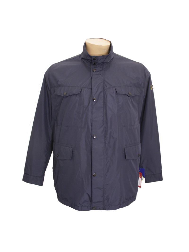 Куртка PIERRE CARDIN 1114600