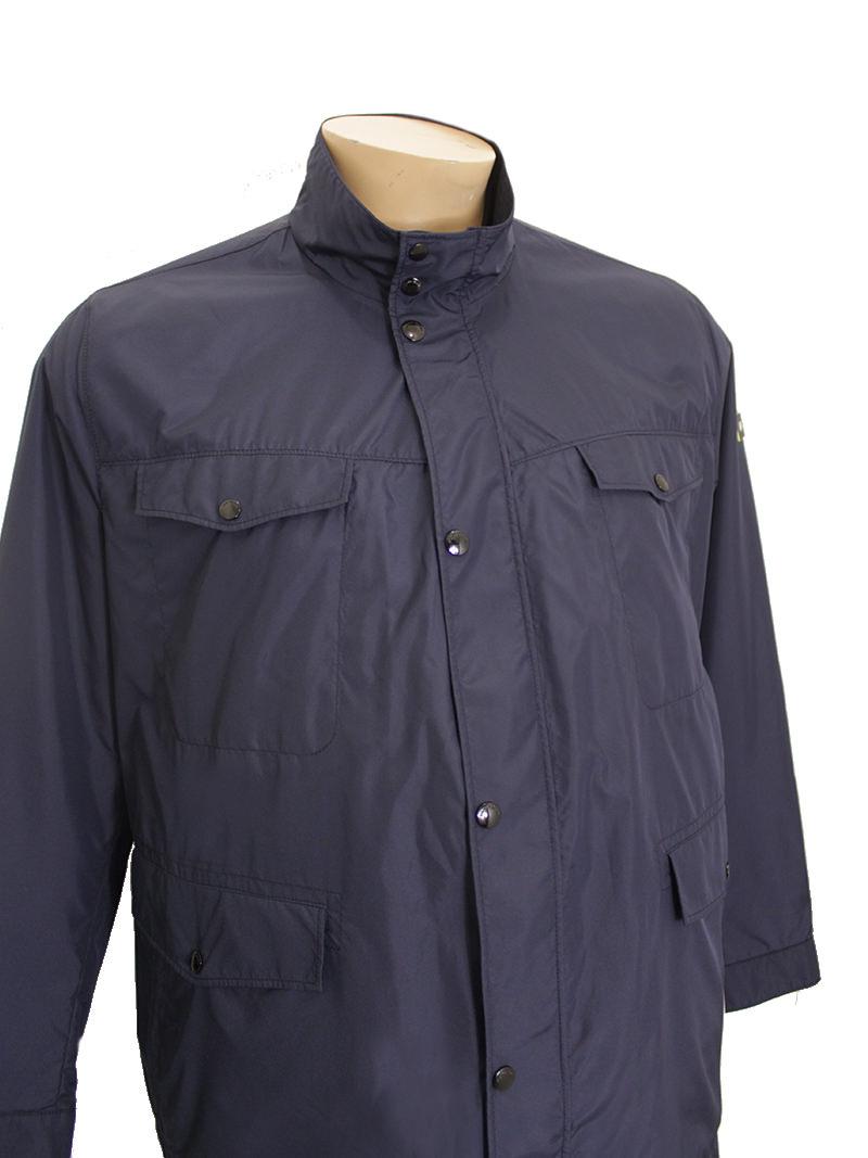 Куртка PIERRE CARDIN 1114600-1